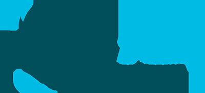 Jetitek Oy logo | Adminet kokemuksia - Admicom