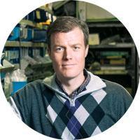 Telilän Sähkötyö - Sähkö-Sinssi - Pekka Telilä | Adminet kokemuksia - Admicom