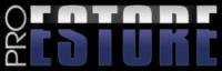 Pro Estore Oy logo | Adminet kokemuksia - Admicom