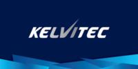 Kelvitec Oy logo | Adminet kokemuksia - Admicom