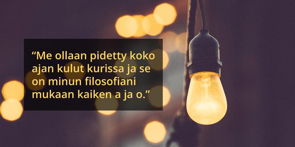 BetaSähkö Oy - LVIS-Maailma 2/2017 - Admicom