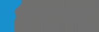 BetaSähkö - logo | Adminet kokemuksia - Admicom