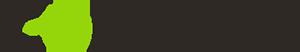 Concrete Urakointi - logo | Adminet kokemuksia - Admicom