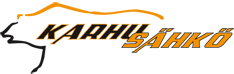 Karhu Sähkö - logo | Adminet kokemuksia - Admicom