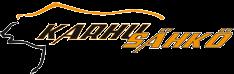 Karhu Sähkö - logo