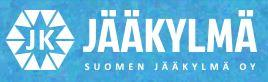 Suomen Jääkylmä - logo | Adminet kokemuksia - Admicom