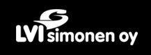 LVI Simonen - logo | Adminet kokemuksia - Admicom