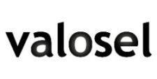 Valosel Oy - logo