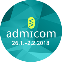 AdmicomOyj - Listautumisanti 2018