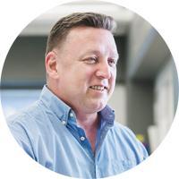 Johtorakennus - Jarkko Juvonen | Adminet kokemuksia - Admicom