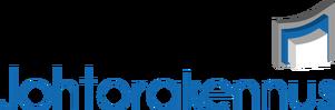 Johtorakennus - logo | Adminet kokemuksia - Admicom