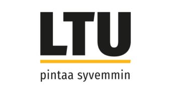 LTU Group logo | Adminet kokemuksia - Admicom