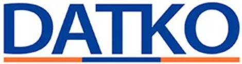 Datko Oy - logo - Adminet kokemuksia