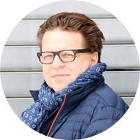 Avekmet Oy - Kari Nousiainen | Adminet kokemuksia - Admicom