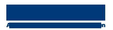 Avekmet Oy - logo | Adminet kokemuksia - Admicom