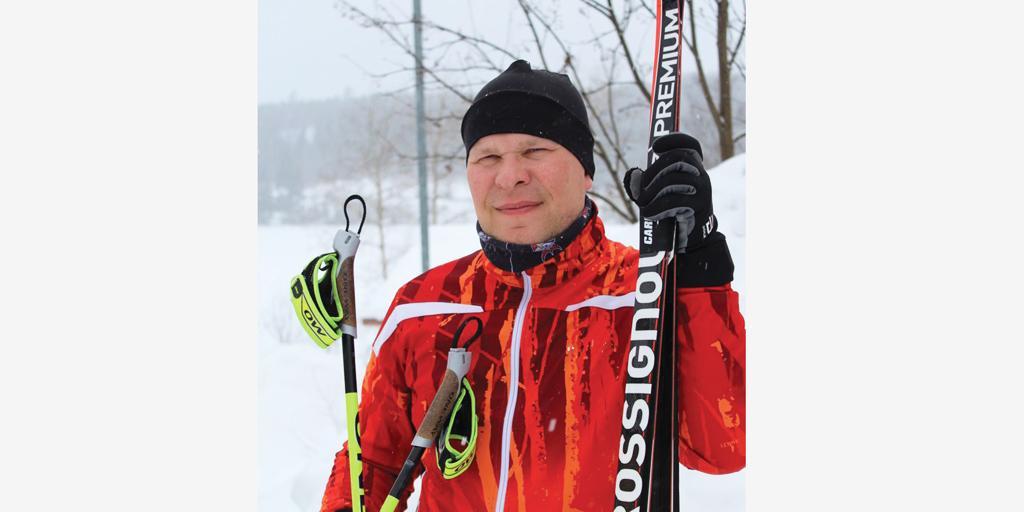 Antti-Jussi Hirvonen | Admicom