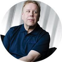 Rakennustoimisto Taitoneliö Oy - Pekka Tukiainen | Adminet kokemuksia - Admicom