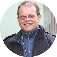 Veljekset Lehtinen Maalausliike Oy - Kari Väisänen | Adminet kokemuksia - Admicom