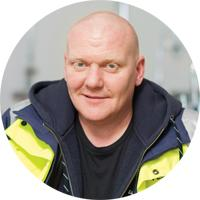 Vesi-Vasa Oy - Jani Vainio | Adminet kokemuksia - Admicom