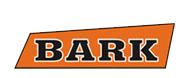 Bark Oy - logo