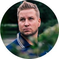 Sähköansio - Rainer Koivunen | Adminet kokemuksia