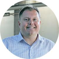 SKM Service Oy - Marko Junttila - Adminet kokemuksia
