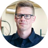 Sorvaamo Kivi Oy - Juha Saastamoinen
