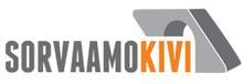 Sorvaamo Kivi Oy - logo