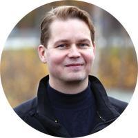ATP Metal Works - Ari Pesonen - Adminet kokemuksia