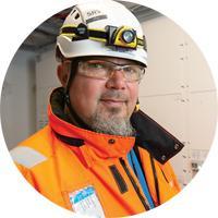 TaTe Systems Oy - Janne Sepanmaa - Adminet kokemuksia