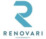 Renovari logo