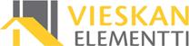 Vieskan Elementti - logo