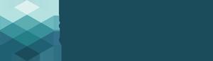 Kokkolan Kylmäpalvelu - logo