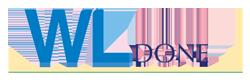 WL-Done - logo