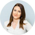 Jenna Rytkönen - Admicom