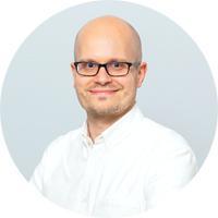 Joonas Asikainen - Admicom