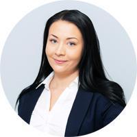 Mia Häll - Admicom