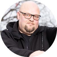 Kiinteistöpalvelu KNL Oy - Janne Nurmi - Kiinteistöhuolto ohjelmisto