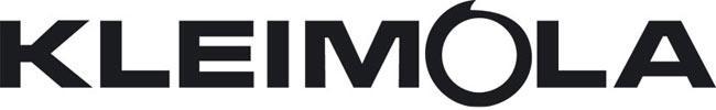 Metallisorvaamo Kleimola - logo - Adminet kokemuksia sorvaus