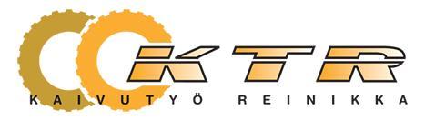 Kaivutyö Reinikka Oy - logo | Adminet kokemuksia