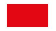 Wemasto - logo - Adminet kokemuksia