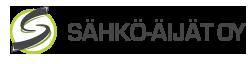 Sähkö-Äijät - logo | Adminet kokemuksia