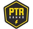 PTR-Sähkö - logo